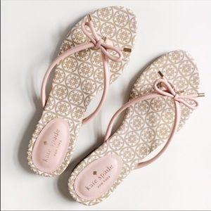 Kate Spade Mistic Sandals